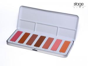 velvete-blush-palette