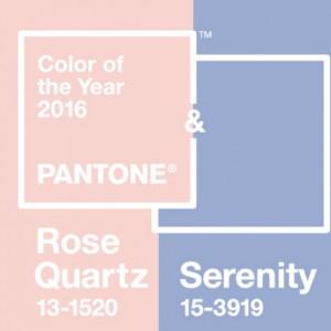 culorile_anului__2016